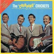 "Buddy Holly & The Crickets, The ""Chirping"" Crickets (CD)"