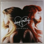 Deap Vally, Sistrionix (LP)