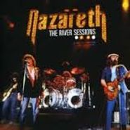 Nazareth, River Sessions (CD)