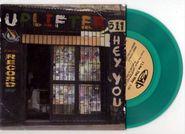 """311, Hey You / I Like The Way [Green Vinyl] (7"""")"""