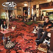 311, Evolver [Record Store Day 180 Gram Vinyl] (LP)