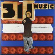 311, Music [RECORD STORE DAY 2012 180 Gram Vinyl] (LP)