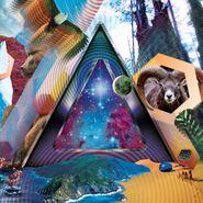 311, Universal Pulse (LP)