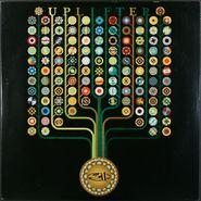 311, Uplifter (LP)