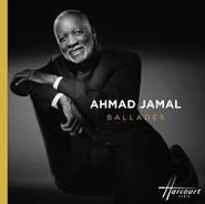 Ahmad Jamal, Ballades (LP)