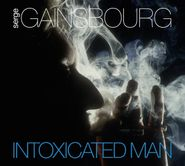 Serge Gainsbourg, Intoxicated Man (CD)