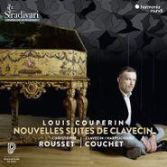 Louis Couperin, Couperin: Nouvelles Suites De Clavecin (CD)