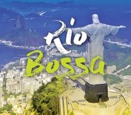 Various Artists, Rio Bossa (CD)