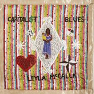 Leyla McCalla, Capitalist Blues (CD)