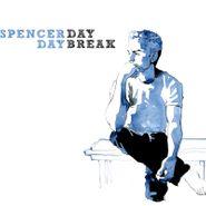 Spencer Day, Daybreak (CD)