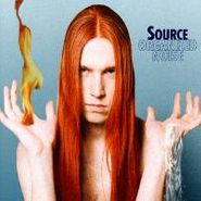 Source, Organized Noise (CD)
