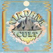 Nirvana, Cult (LP)