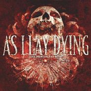 As I Lay Dying, The Powerless Rise (LP)