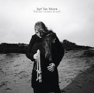 Jozef Van Wissem, When Shall This Bright Day Begin (CD)