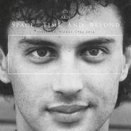 Akis, Space Time & Beyond: Selected Works 1986-2016 (LP)