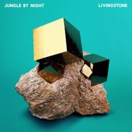 Jungle By Night, Livingstone (LP)