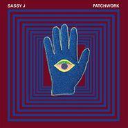 Sassy J, Patchwork (LP)