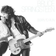 Bruce Springsteen, Born To Run [Record Store Day] (LP)