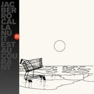Jac Berrocal, La Nuit Est Au Courant (LP)
