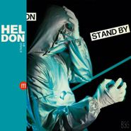 Heldon, Stand By (LP)
