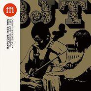 Baroque Jazz Trio, Baroque Jazz Trio + Orientasie/Largo (CD)