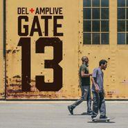 Del Tha Funkee Homosapien, Gate 13 (CD)
