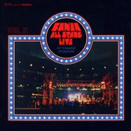 Fania All-Stars, Live At Yankee Stadium Vol. 2 [180 Gram Vinyl] (LP)