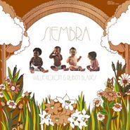Willie Colón, Siembra (CD)