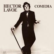 Héctor Lavoe, Comedia (CD)