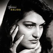 Dalida, La Collection Harcourt (LP)