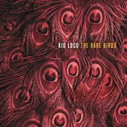 Kid Loco, The Rare Birds (CD)
