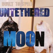 Built To Spill, Untethered Moon (LP)
