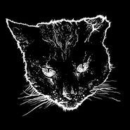 Crippled Black Phoenix, Horrific Honorifics (CD)