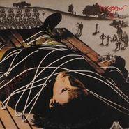 Mike McGear, McGear [180 Gram Vinyl] (LP)