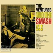 The Ventures, Another Smash!!! (CD)