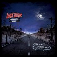Wax Tailor, By Any Beats Necessary [Instrumental Version] (LP)