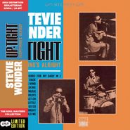Stevie Wonder, Up-Tight Everything's Alright [Mini-LP Sleeve] (CD)