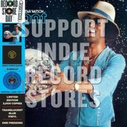 Johnny Guitar Watson, Giant [Record Store Day Blue Vinyl] (LP)