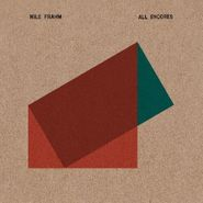 Nils Frahm, All Encores (LP)