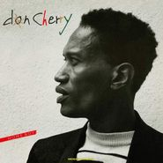 Don Cherry, Home Boy, Sister Out [Bonus Tracks] (LP)