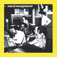 Various Artists, This Is Mainstream (CD)