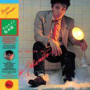 Ryuichi Sakamoto, Thousand Knives Of Ryuichi Sakamoto (LP)