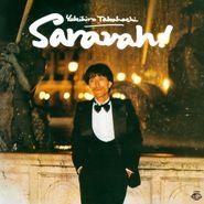 Yukihiro Takahashi, Saravah! (CD)