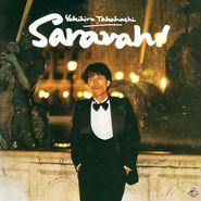 Yukihiro Takahashi, Saravah! (LP)