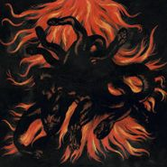 Deathspell Omega, Paracletus (CD)