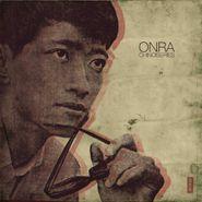 Onra, Chinoiseries (LP)