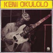 Keni Okulolo, Keni Okulolo (LP)