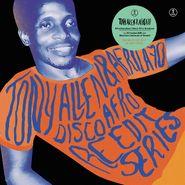 "Tony Allen, Afro Disco Beat (Disco Afro Reedits Series Vol. 2) (12"")"