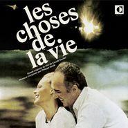 Philippe Sarde, Les Choses De La Vie [OST] (LP)