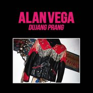 Alan Vega, Dujang Prang (LP)
